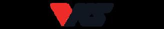 VRS-sponsorbar.png