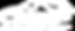 CAMS-logo&tagline-white-100h.png