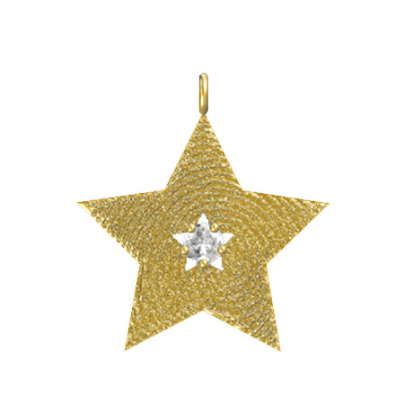 Star_Diamond_Pendant.jpg
