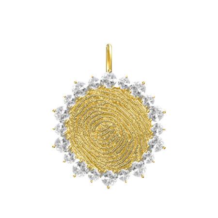 Circle_diamond_star_pendant.jpg