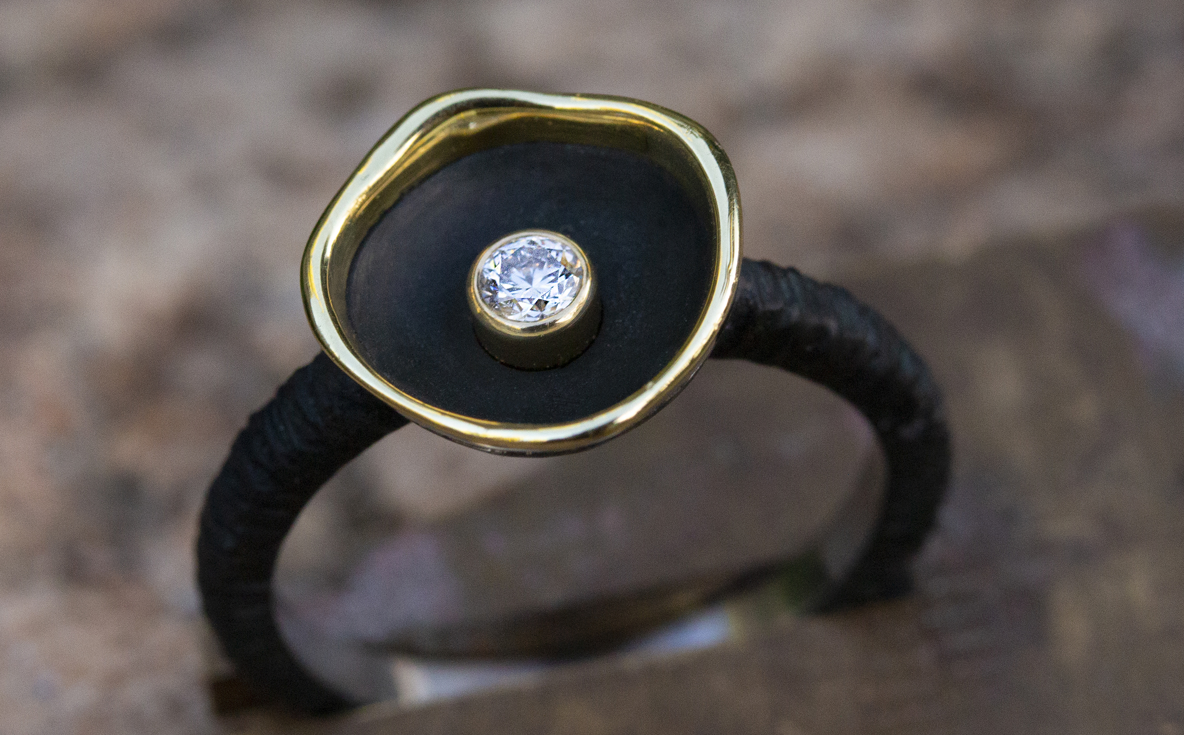 confluence_ring