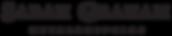 SGM.logo.black.png