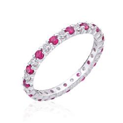 ALink_19017_Ring_14