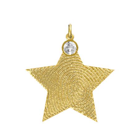 Star_Diamond_Charm_Pendant.jpg