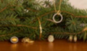 dell_holiday_banner.jpg