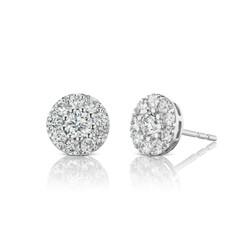 1.26_tw_earrings - Copy