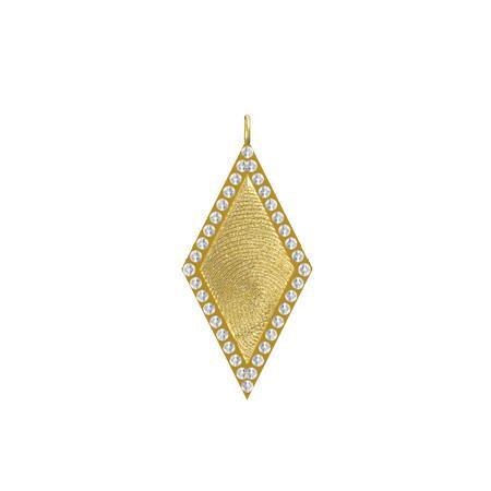 Single-diamond_pendant.jpg