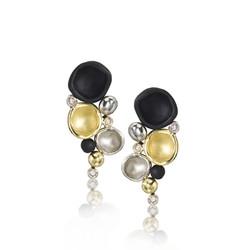 Confluence_earrings