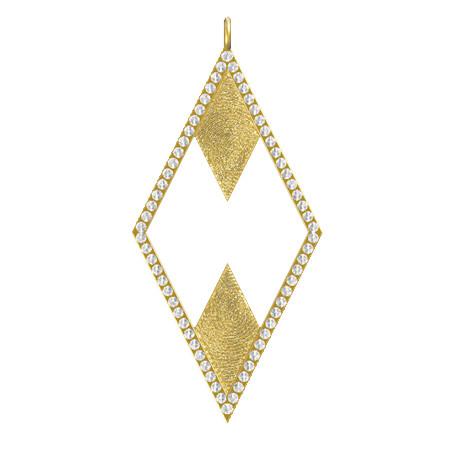 Double_diamond_pendant.jpg