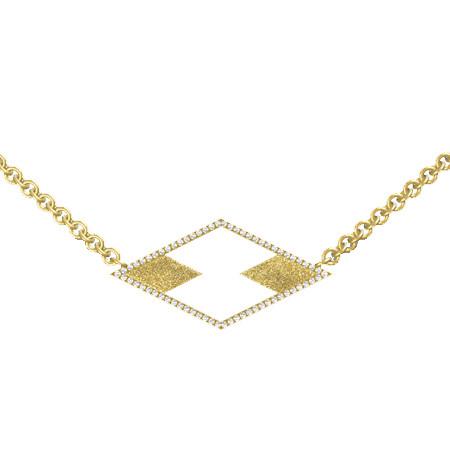 Double_diamond_necklace.jpg