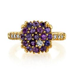 R908SD (Violet)