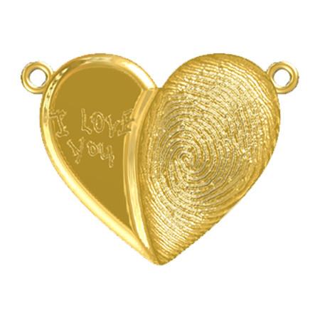 Heart_Pendant.jpg