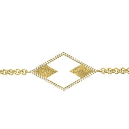 Double_diamond_bracelet.jpg