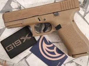 glock 17x.jpeg
