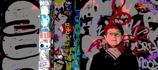 portrait LG poster .jpg