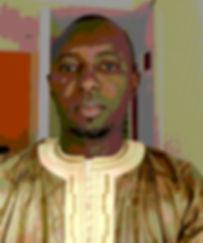 Mamadou Ba2.jpg