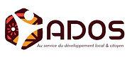 logo-ados-v2_-_redimmensionné.jpg