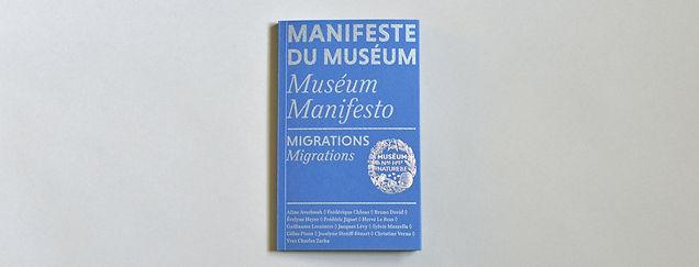 manifeste_migrations_0.jpg