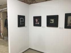 Portable Art Walls