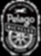 PELAGO_edited.png