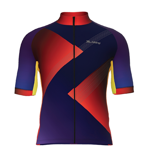 Preorder the EMBER jersey