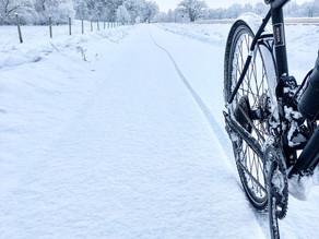 Winter miles, summer smiles - eller?
