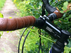 TEST- Redshift Shockstop Stem