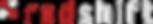 Logo_Black_Transparent_Boptimised.png