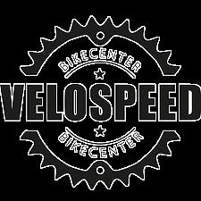 velospeed_edited.png
