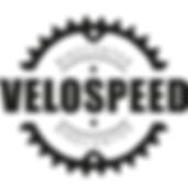 velospeed.png