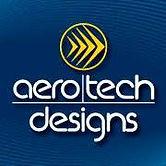 atech logo.jpg