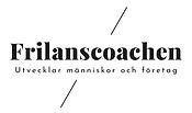 Logga Frilanscoachen.png