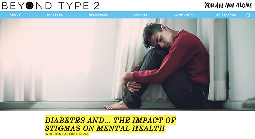 Ebbe Article beyond type 2.png