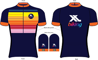 TEAM XLBIKING 2020 limited.png