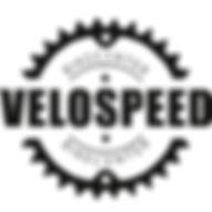 velospeed_edited.jpg