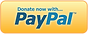 Donate with paypal logo.png