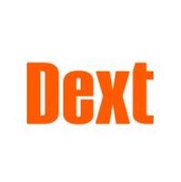 Dext.jpg