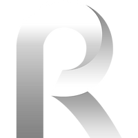 Remosia-Logo-grey.png
