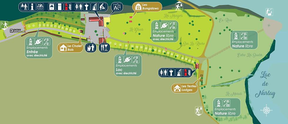 plan camping lac narlay.jpg