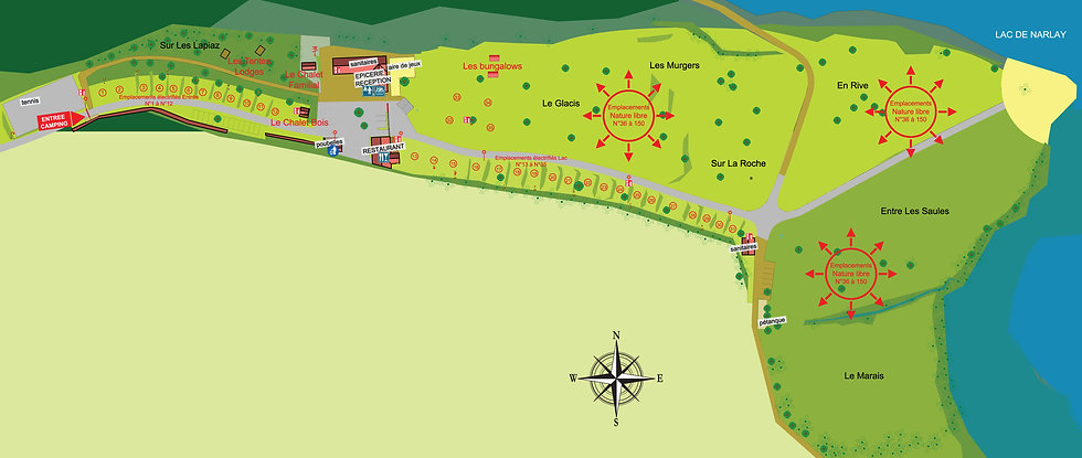 Plan Camping Narlay 2019_12.jpg