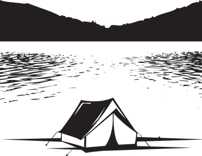 camping narlay dessin.png