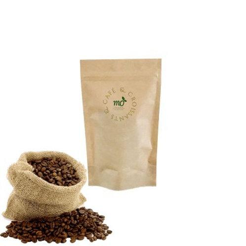 Café en grain Maragogype