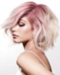 окрашивание-волос.jpg