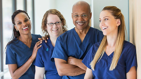 diverse-nurse-group.jpg