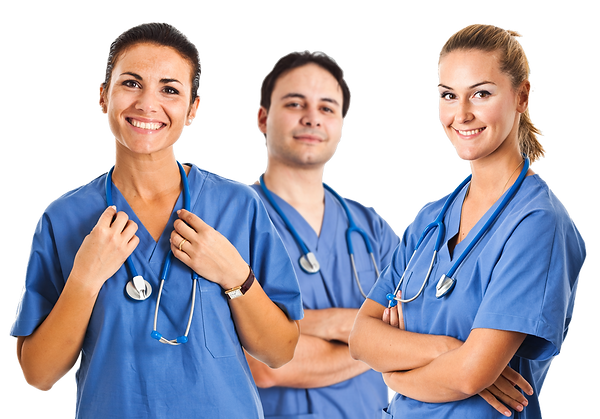 nurses-png-6.png