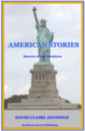 American Stories front cover.jpg