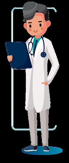 doctoranimado2.png