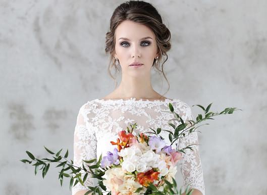 garos_bridal_hair.jpg