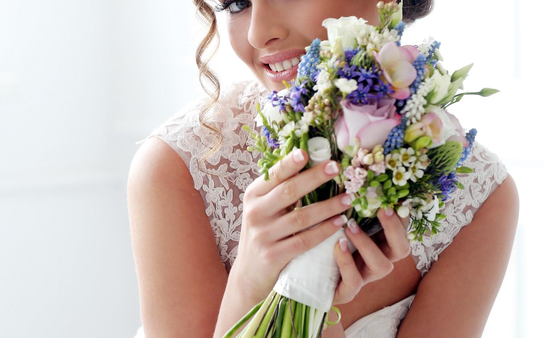 bride_garos.jpg