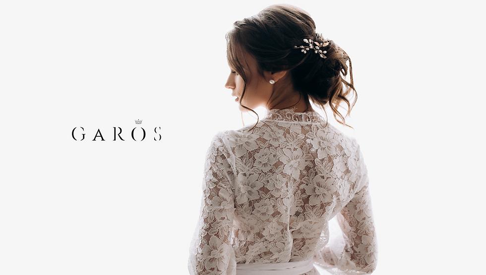 woman_bride_garos.png